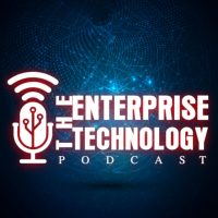 Enterprise_Podcast_New_Logo_1400_x_1400v2
